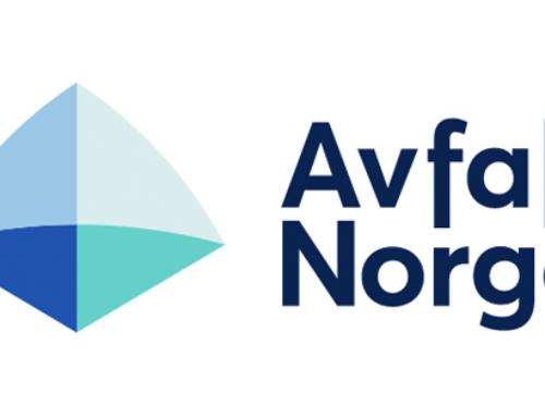 Avfall Norges årskonferanse