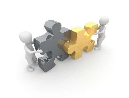 Gode erfaringer etter leveranse av integrasjonsplattform for Avfall Sør