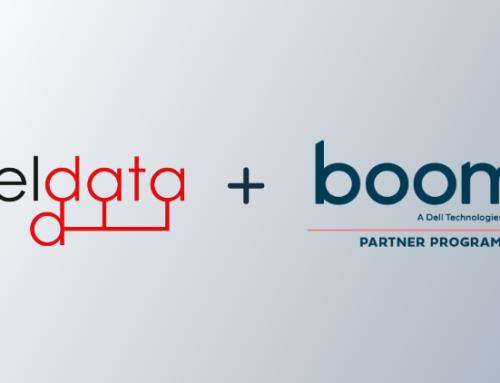 Integrasjonsplattform – bedre oversikt over dine data